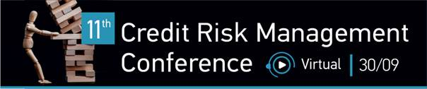 11th Credit Risk Management Conference in Bulgaria
